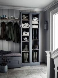Best scandinavian interior design inspiration 17
