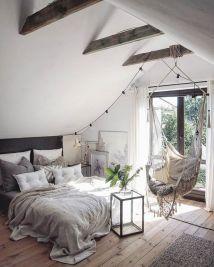 Best scandinavian interior design inspiration 18