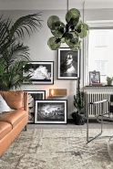 Best scandinavian interior design inspiration 32