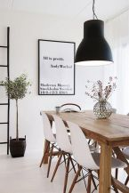 Best scandinavian interior design inspiration 42