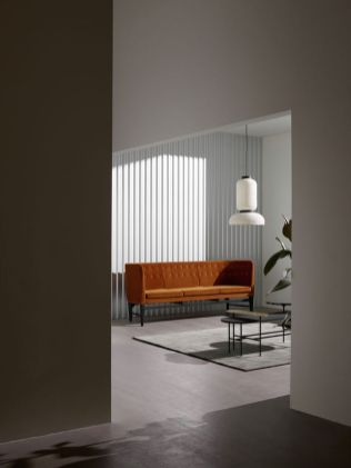 Best scandinavian interior design inspiration 46