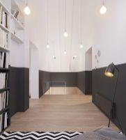 Best scandinavian interior design inspiration 55