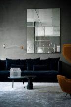 Best scandinavian interior design inspiration 59