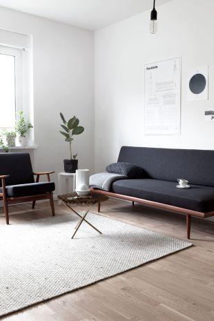 Best scandinavian interior design inspiration 65