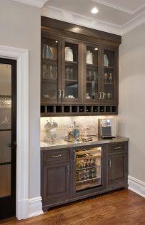 Modern farmhouse kitchen design ideas 01