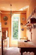 Modern farmhouse kitchen design ideas 06