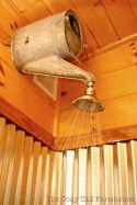 Simple diy rustic home decor ideas 02