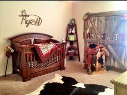 Adorable bedroom decoration ideas for boys 01