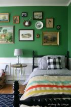 Adorable bedroom decoration ideas for boys 24