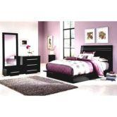 Amazing black and white furniture ideas 03