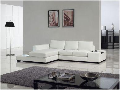 Amazing black and white furniture ideas 23