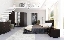 Amazing black and white furniture ideas 30