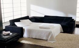 Amazing black and white furniture ideas 43