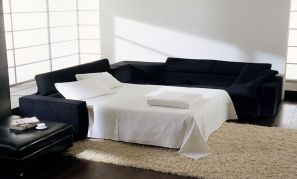 Amazing black and white furniture ideas 43