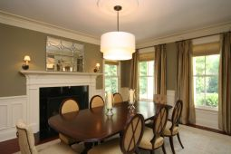 Amazing dining room lights ideas for low ceilings 25
