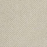 Beautiful bedroom design ideas using grey carpet 020