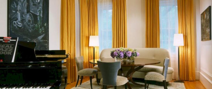 Beautiful grey living room decor ideas 24