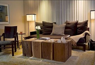 Beautiful grey living room decor ideas 55