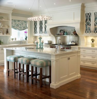beautiful kitchen design ideas for mobile homes 14