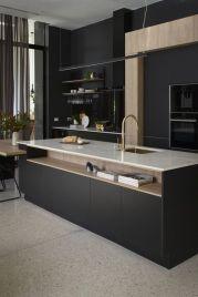 Chic kitchen design 15