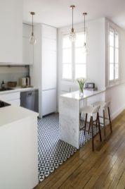 Chic kitchen design 17