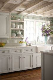 Chic kitchen design 25