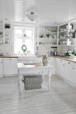 Chic kitchen design 50