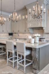 Chic kitchen design 75