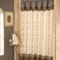 Cool luxury curtains for living room 10