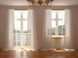 Cool luxury curtains for living room 13