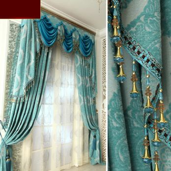 Cool luxury curtains for living room 48