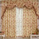 Cool luxury curtains for living room 63