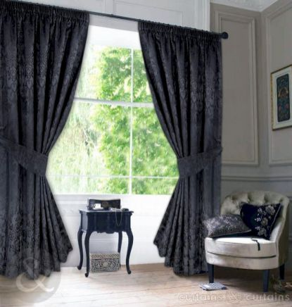 Cool luxury curtains for living room 64