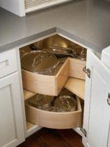 Corner kitchen cabinet storage 02