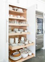 Corner kitchen cabinet storage 04