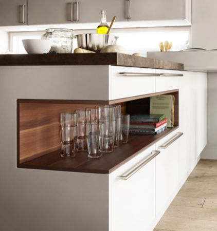 Corner kitchen cabinet storage 67
