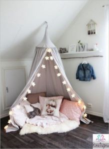 Cute apartment bedroom ideas you will love 34