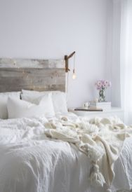 Cute apartment bedroom ideas you will love 62