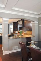 Half wall kitchen designs 01