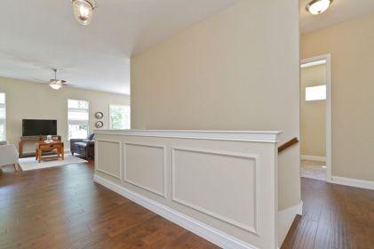Half wall kitchen designs 60