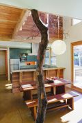 Incredible rustic dining room ideas 37