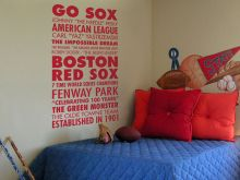 Inspiring bedroom design ideas for boy who loves basketball 73