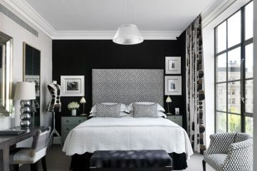 Inspiring bedroom design ideas for teenage girl 33