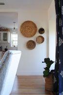 Inspiring kitchen wall art ideas 33