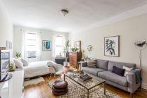 Inspiring modern studio apartment design ideas (10)