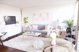 Inspiring modern studio apartment design ideas (8)