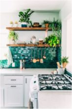 Modern apartment decor ideas you should try 33