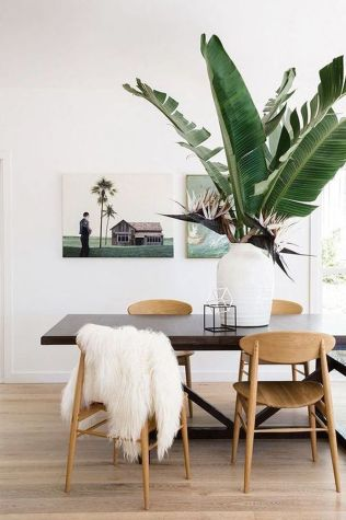 Modern apartment decor ideas you should try 38