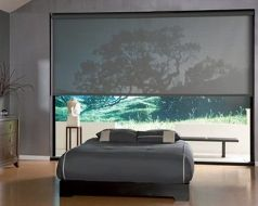 Modern bedroom design ideas with minimalist touch 09