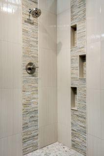 Modern small bathroom tile ideas 012